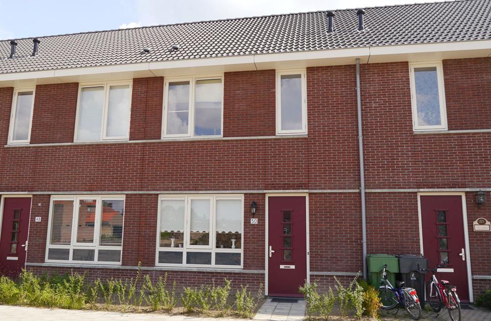 Marijkestraat-50-Hoofdfoto