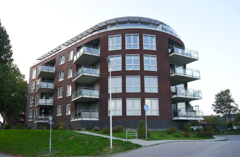 Oranjestraat-149-gebouw-voorkant