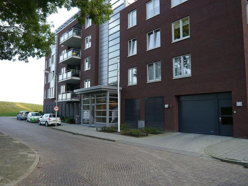foto-detailpagina-oranjestraat-s-gravendeel-1